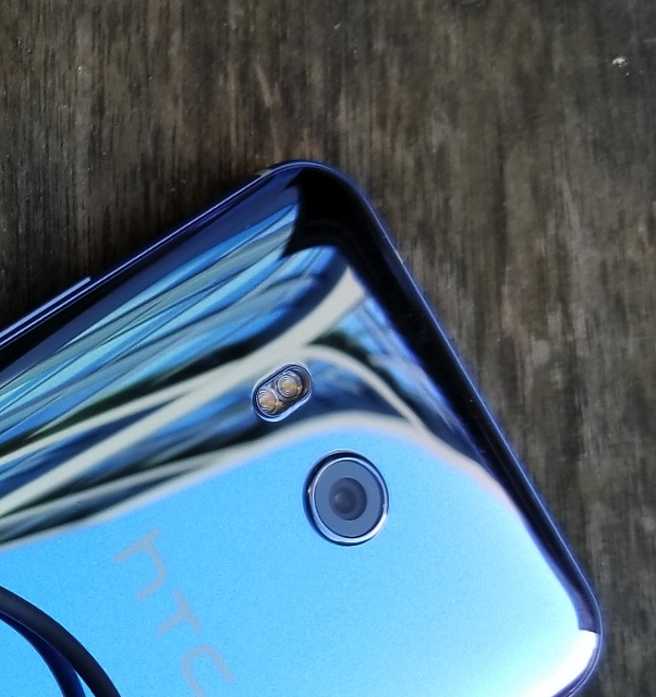 HTC U11 First Look and Chat with HTC Elevate Lead Aaron Baker-camera.jpg
