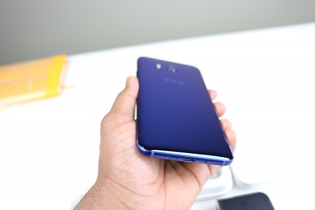 HTC U11 Unboxing and First Impressions-img_0747.jpg