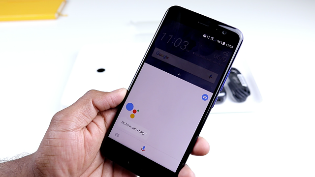 HTC U11 Unboxing and First Impressions-u11-google-assistant.png