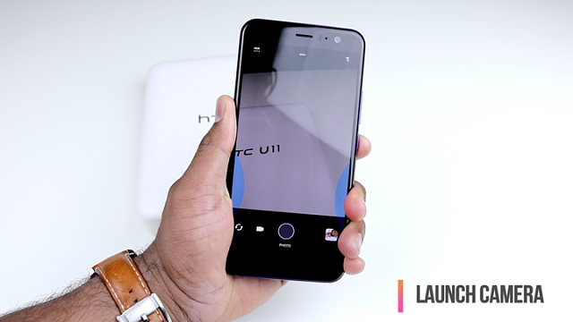 How to setup Edge Sense in HTCU11 - Squeeze that phone!-es-take-picture.png