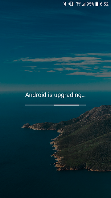 "Persistent ""Android is upgrading"" message-android_is_upgrading.png"