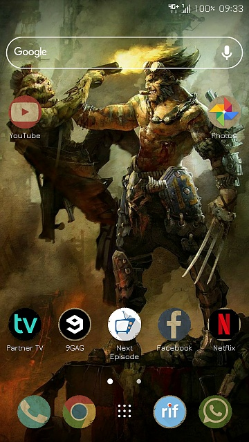Show your U11 home screen(s) here!-screenshot_20171009-093354.jpg