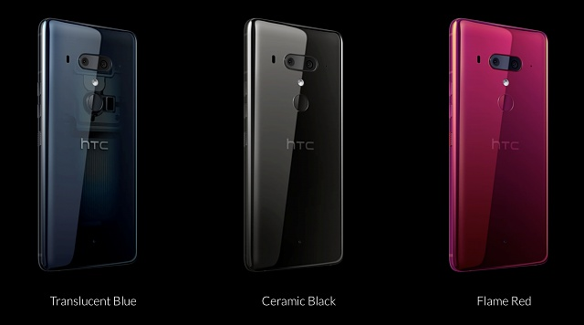 What color HTC U12+ is your favorite?-screen-shot-2018-05-26-10.41.08-am.jpg