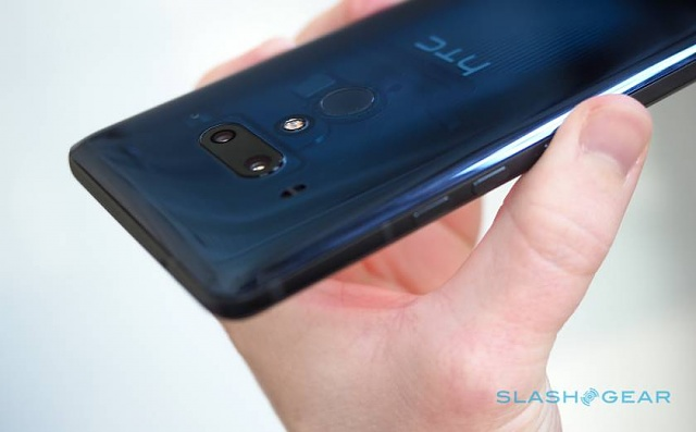 What color HTC U12+ is your favorite?-33639.jpg