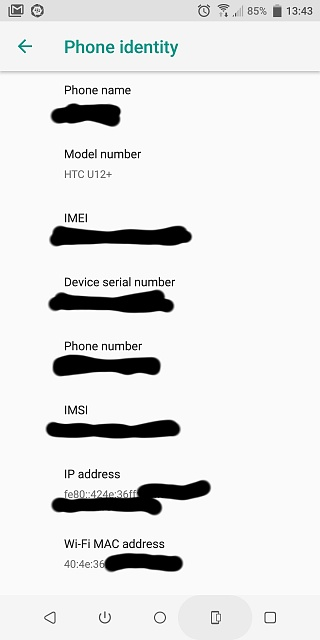HTC U12+ shipping-screenshot_20180604-134305_1.jpg