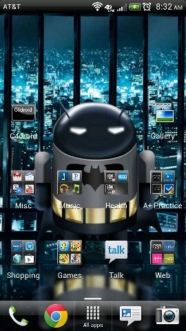 Post your home screen if you can.-uploadfromtaptalk1349883201297.jpg