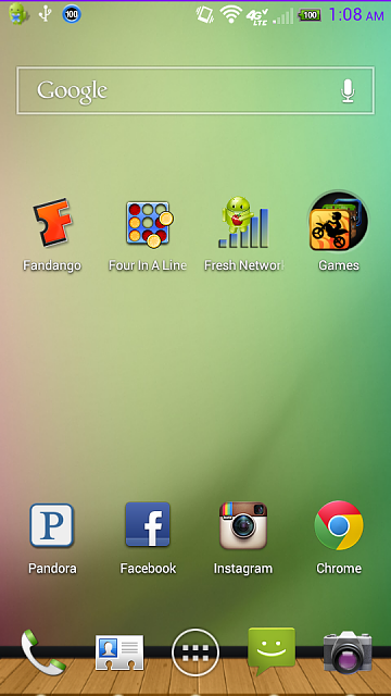 Post your home screen if you can.-jocay.png