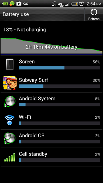 More awful vivid battery life.-2012-11-03_14-54-01.png