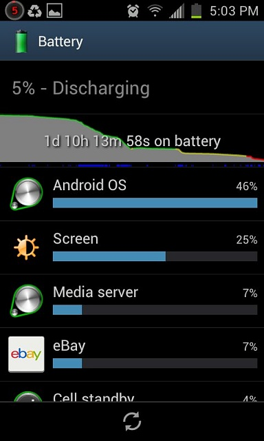 Extended battery-uploadfromtaptalk1355697984171.jpg