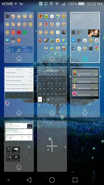 How do I see all my home screens at once?-img_20151209_013127.jpg