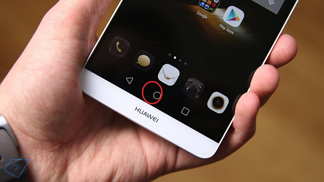 two lights in the end of front screen and lollipop update!-mate-7-softkeys.jpg