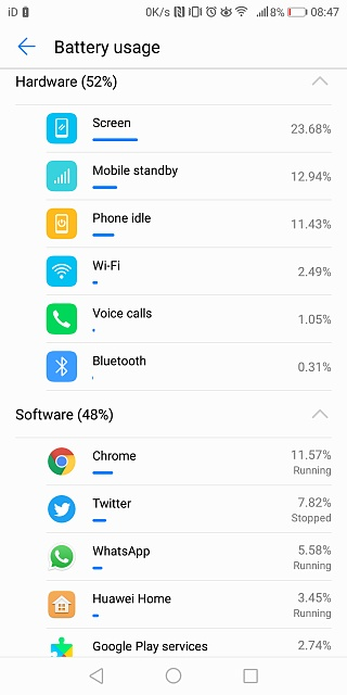 Mate 10 Pro initial thoughts-screenshot_20171121-084703.jpg
