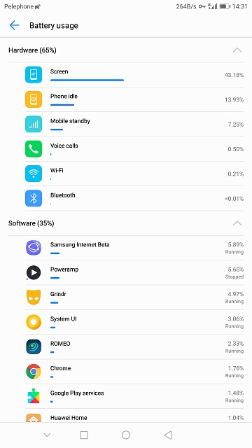 Mate 10 Pro initial thoughts-screenshot_20171121-143108.jpg