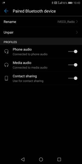Mate 10 pro bluetooth issues-26319.jpg
