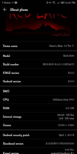 Update for huawei mate 10 pro anyone?-14377.jpg