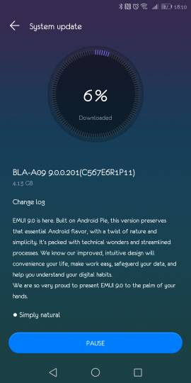 Has US Model BLA-09 started receiving Pie update?-78411.jpg