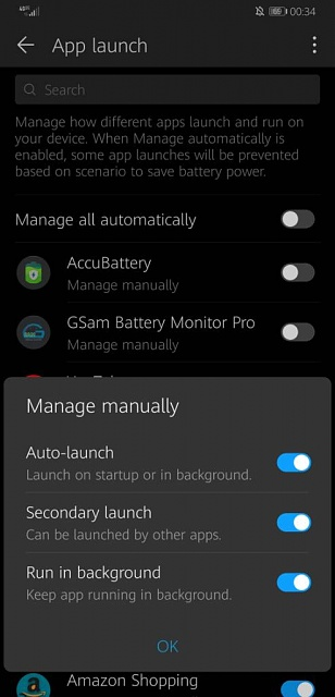 Notifications missed mate 10 pro-screenshot_20191218_003438_com.huawei.systemmanager.jpg