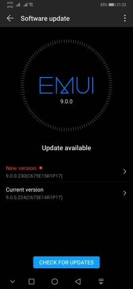 New update mate 20 pro Indian unit-24395.jpg