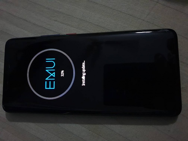 New update mate 20 pro Indian unit-55447.jpg