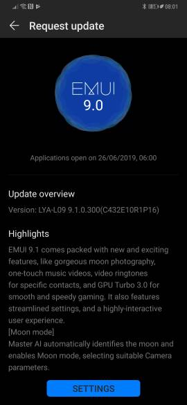 Huawei Emui 9.1 coming June 27-54618.jpg