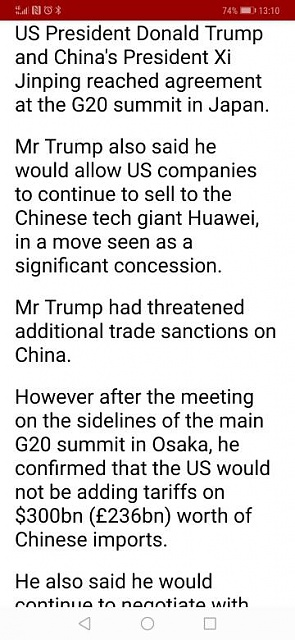 Trump reverses Huawei ban!-screenshot_20190629_131001_bbc.mobile.news.uk.jpeg