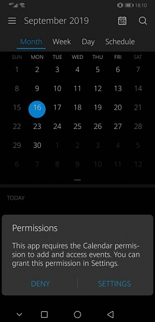 Some qns for the Huawei Mate 20 Pro-screenshot_20190916_181029_com.android.calendar.jpg