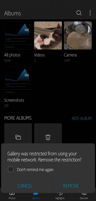 Why does Gallery require data connection?-screenshot_20191128_201931_com.android.gallery3d.jpg