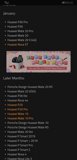 Any Hope For Android 10/EMUI 10 for US Users? (Huawei Mate 20 Pro)-screenshot_20200122_023223_com.sec.android.app.sbrowser.jpg