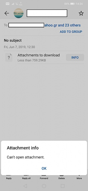 Problem with attachments-screenshot_20190826_143424_com.android.email.jpg