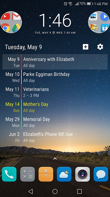 Huawei Mate 9 - Share your homescreen(s)!-screenshot_20170509-134613.jpg