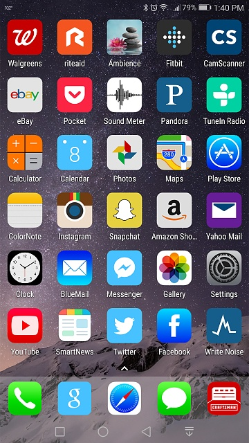 Huawei Mate 9 - Share your homescreen(s)!-screenshot_20170708-134043.jpg