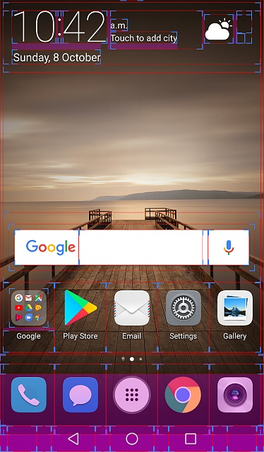 Mate 9 touch screen  not functioning correctly-img_20171008_104309.jpg