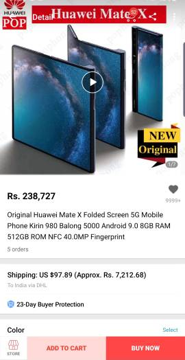 Huawei Mate X already selling-34913.jpg