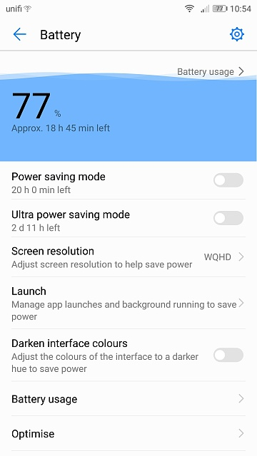 Problem with p20 pro battery?-screenshot_20180420-105428.jpg