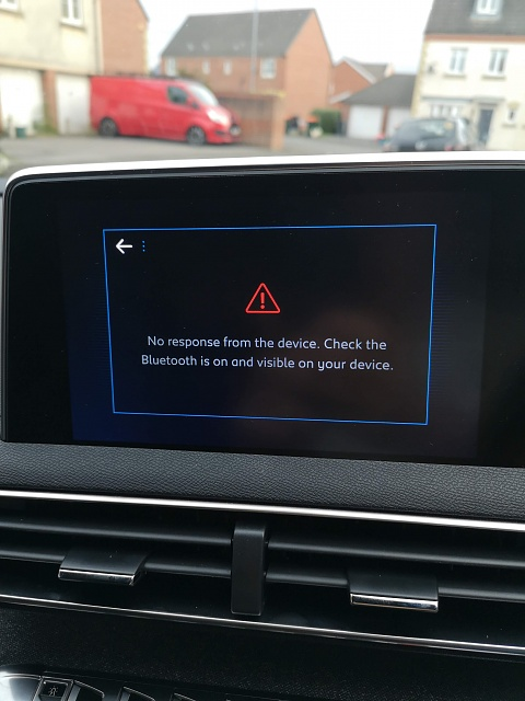 Bluetooth streaming to car not connecting - correctly-img_20181008_084527.jpg