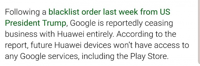 Google bans Huawei:Are you worried?-screenshot_20190519-165917_chrome.jpeg