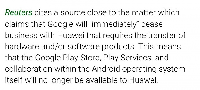 Google bans Huawei:Are you worried?-screenshot_20190519-165935_chrome.jpeg
