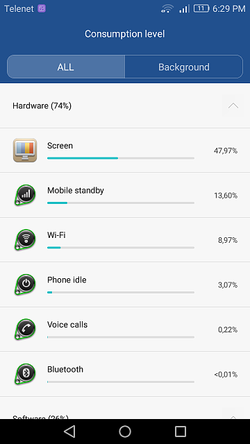 Battery drain Huawei P8 Lite (Screen)-unnamed-1-.png