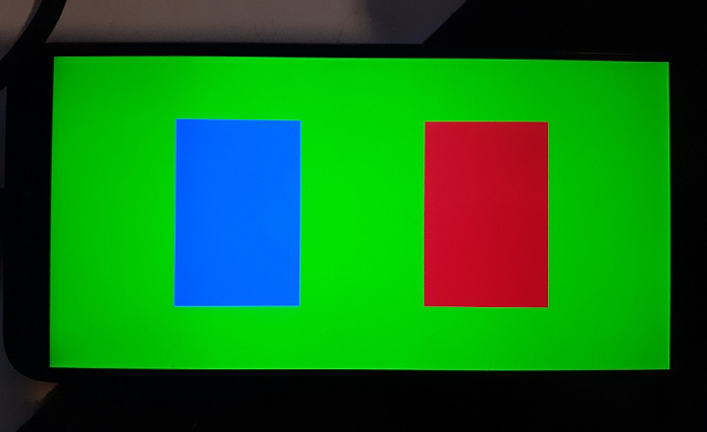 Red Green Blue boot screen on huwaei android P9 Lite-mate.jpg