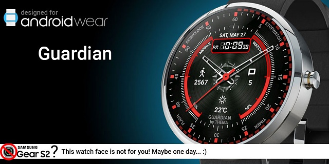 Guardian Watch Face-feature-round21000.jpg