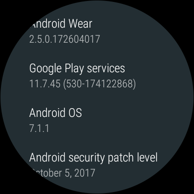 Apparently the October security update is out...-aw-november-8.png