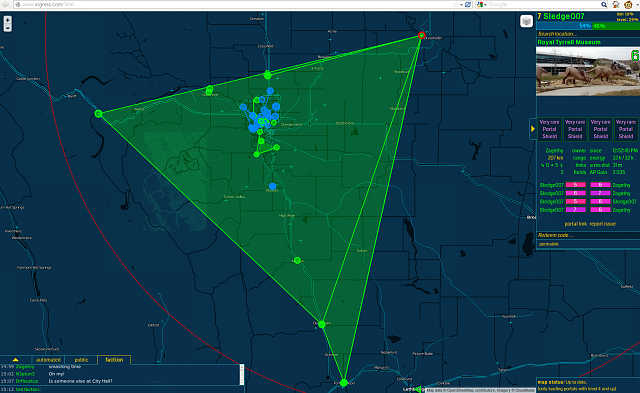 What's the biggest field made in Ingress to date?-selection_015.png