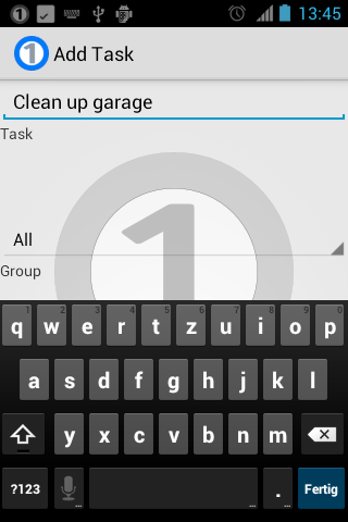 New App One To Do-screenshot_phone_add.png