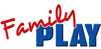 Hey From Family Play!!  :)-logo.png