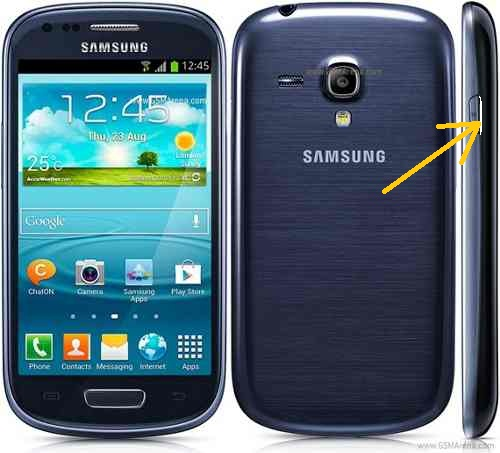 Samsung Galaxy Mini Problem!!!!-s3mini.jpg