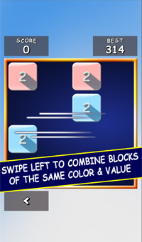 Frost & Ember � An addictive puzzle game that�s very simple to play!-200x340-inphone_image.jpg