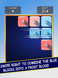 Frost & Ember � An addictive puzzle game that�s very simple to play!-300x267-apppage_image2.jpg
