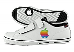 iShoes-apple.png