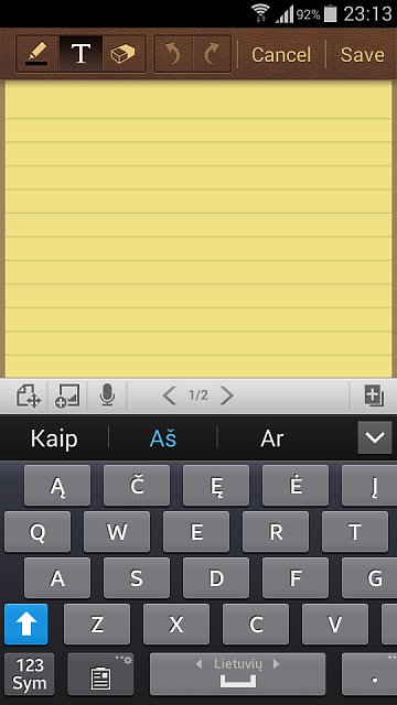 How to fix Lithuanian keyboard layout on KitKat 4.4.2-screenshot_2014-12-15-23-13-33.png