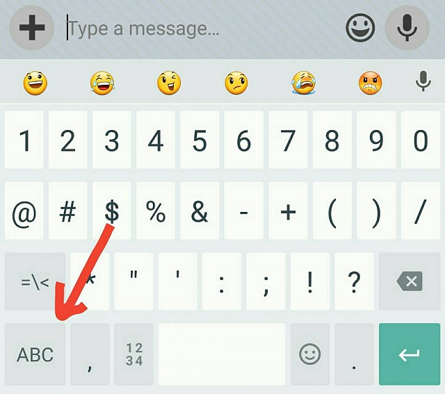 Removing Emojis from Google Keyboard?-1463688787523.jpg
